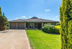 5 Adelaide Road, Greenock, SA 5360