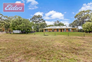 112 Ryelands Drive, North Boyanup, WA 6237