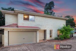 10/155-157 Cox Avenue, Penrith, NSW 2750