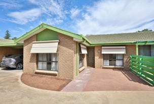 2/146 Burrows Street, Mildura, Vic 3500