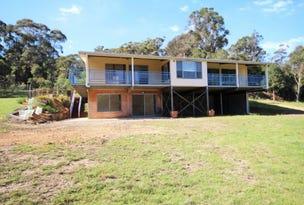 20 Strathmore Crescent, Kalaru, NSW 2550