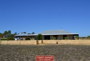 292 Sovereign Hill Drive, Gabbadah, WA 6041