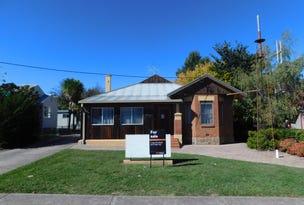 28 Sharp Street, Cooma, NSW 2630