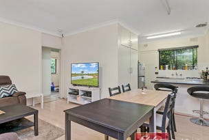 3/325 Glen Osmond Road, Glenunga, SA 5064