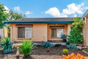 11/3A Wattle Avenue, Royal Park, SA 5014