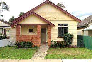 53 Prince Street, Waratah, NSW 2298