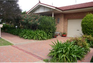 2/76 Currambene Street, Huskisson, NSW 2540