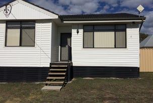 1 McRae Street, Merriwa, NSW 2329