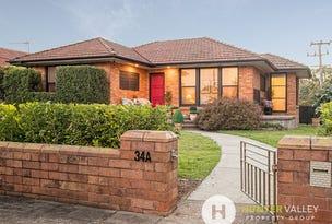 34A Regent Street, Maitland, NSW 2320