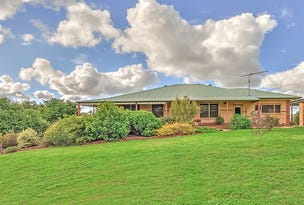 Cockatoo Valley, address available on request