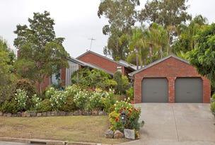 68 Southernview Drive, Albury, NSW 2640