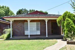 4 Albury Street, Wagga Wagga, NSW 2650