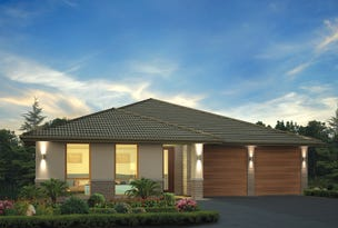 Lot 201 Robindale Downs, Orange, NSW 2800