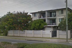 3/26 Lower King Street, Caboolture, Qld 4510