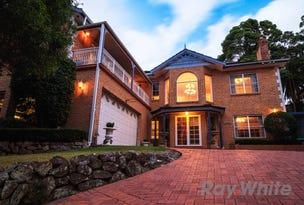 14 Floralia Close, New Lambton Heights, NSW 2305