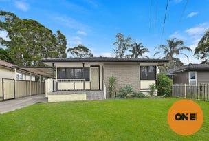 385 Luxford Road, Lethbridge Park, NSW 2770