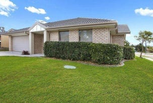 1 Ruby Road, Rutherford, NSW 2320