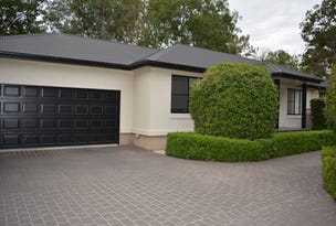 Unit 8/14 MERINDAH AVENUE, Moree, NSW 2400