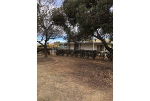 7 Bonanza St, Broken Hill, NSW 2880