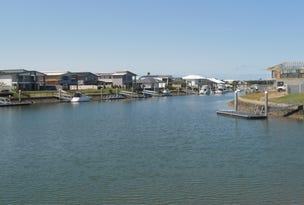 Lot 1221, Moreton Drive Calypso Bay, Jacobs Well, Qld 4208