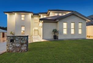 22 Scanlon Crescent, Harrington Park, NSW 2567