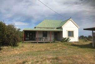 209 Grabine Road, Bigga, NSW 2583