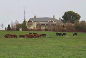 1277 Sturt Hwy, Borambola, Wagga Wagga, NSW 2650