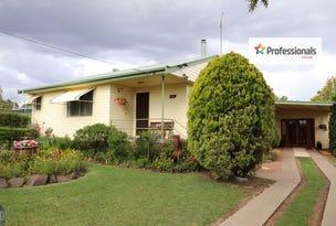 11  Victoria Street, Inverell, NSW 2360