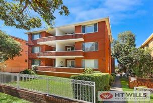 14/18 President Avenue, Kogarah, NSW 2217