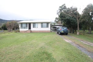 28 Lilly Street, Murrurundi, NSW 2338