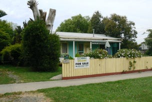 47 Montrose Avenue, Apollo Bay, Vic 3233