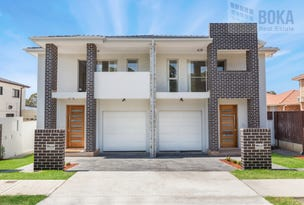 Unit 2/135  Mimosa Road, Greenacre, NSW 2190