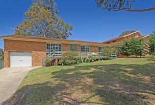 19 Wills Crescent, Denhams Beach, NSW 2536