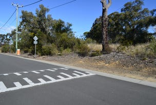 44 Sir Henry's Parade, Faulconbridge, NSW 2776