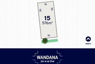 Lot 15, Drewan Drive, Wandana Heights, Vic 3216