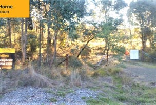 Lot 3 Junction Point Road, Binda, NSW 2583