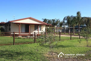 38-40 Hill St, Tocumwal, NSW 2714