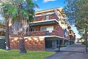 18/324 Jamison Road, Jamisontown, NSW 2750