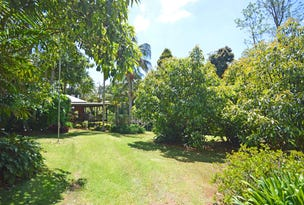 587-603 Main Western Road, Tamborine Mountain, Qld 4272