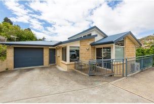 1B Nevin Street, South Hobart, Tas 7004