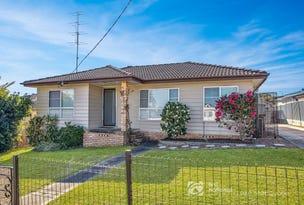 41 Elizabeth Street, Holmesville, NSW 2286