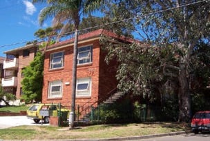 5/24 Ocean Street, Cronulla, NSW 2230