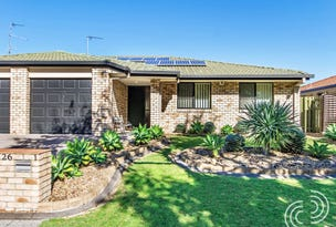 1/26 Shallow Bay Drive, Tweed Heads South, NSW 2486
