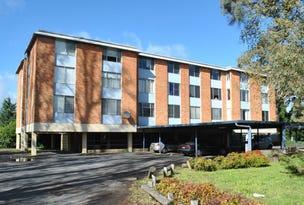 9/124 Margaret Street, Orange, NSW 2800