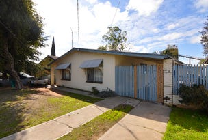 96 Eleventh Street, Mildura, Vic 3500