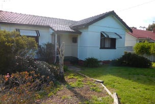 16 (Was 12) Gordon Street, Cranbrook, WA 6321