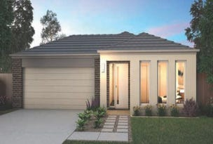 Lot 35 Crockers Road 'The Orchard Estate', Westbrook, Qld 4350