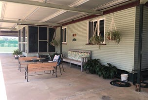 15, 2007  PROSTON BOONDOOMA ROAD, BRIGOODA, Proston, Qld 4613
