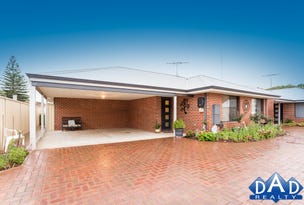 U2/17 Heppingstone Road, Brunswick, WA 6224