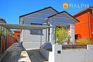 19 Hillard Street, Wiley Park, NSW 2195